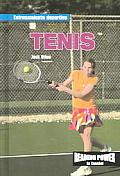 Tenis / Tennis (Entrenamiento Deportivo)