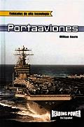 Portaaviones = Aircraft Carriers