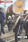 Band/Banda