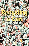 Recycling a Can
