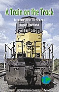 Train on the Track: Learning the TR Sound