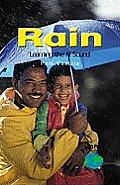 Rain: Learning the AI Sound
