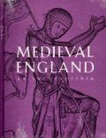 Medieval England An Encyclopedia