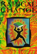 Radical Change Books for Youth in...