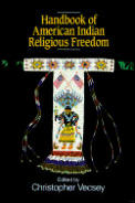 Handbook Of American Indian Religious Freedo