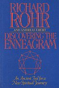 Discovering The Enneagram An Ancient Too