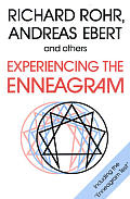 Experiencing the Enneagram
