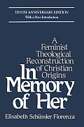 In Memory of Her : 10TH Anniversary Edition (94 Edition)