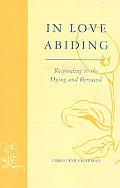 In Love Abiding