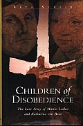 Children Of Disobedience The Love Story
