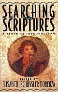 Searching the Scriptures #0001: Searching the Scriptures, Vol.1