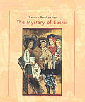 Mystery Of Easter
