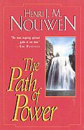 Path Of Power