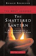 The Shattered Lantern