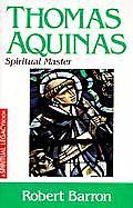 Thomas Aquinas (Crossroad Spiritual Legacy)