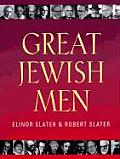 Great Jewish Men