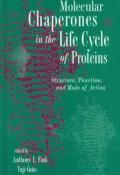 Molecular Chaperones In The Life Cycle O