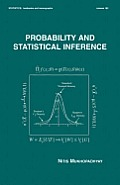 Probability & Statistical Inference