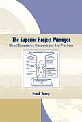 Food Science and Technology #2: The Superior Project Manager