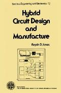 Hybrid Circuit Design & Manufacture