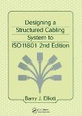 Designing a Structured Cabling System to ISO 11801 2nd Edition