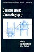 Food Science and Technology Series #82: Countercurrent Chromatography