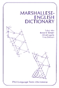 Abo: Marshallese-English Dict