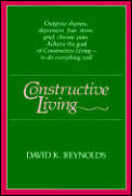 Constructive Living (Kolowalu Books) Cover