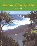 Clark: Beaches of the Big Island