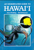 An Underwater Guide to Hawai'i