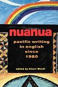 Nuanua Pacific Writing In English Sinc