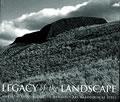 Kirch: Legacy/Landscape Paper