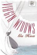 Gu: Virgin Widows Paper
