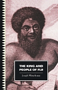 The King and People of Fiji (Pasifika Library)