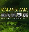 Malamalama: A History of the University of Hawai'i