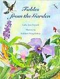 Fables from the Garden (Kolowalu Books)