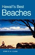 Hawaiis Best Beaches