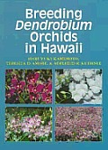 Breeding Dendrobiums in Hawaii