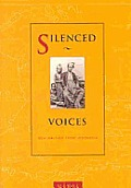 Silenced Voices New Writing From Indones