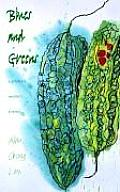 Blues & Greens A Produce Workers Journal
