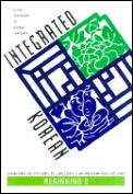 Integrated Korean : Beginning Level 2 (00 - Old Edition)