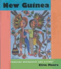 Moore: New Guinea: Crossing Bound CL