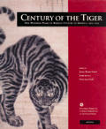 Century of the Tiger: One Hundred Years of Korean Culture in America, 1903-2003