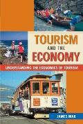 Mak: Tourism and the Economy