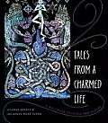 Tales from a Charmed Life: A Balinese Painter Reminisces