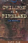 Children of a Fireland