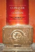 Conquer & Govern: Early Chinese Military Texts From The Yi Zhou Shu by Robin Mcneal