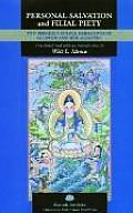 Personal Salvation and Filial Piety: Two Precious Scroll Narratives of Guanyin and Her Acolytes