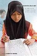 Making Modern Muslims: The Politics of Islamic Education in Southeast Asia Cover
