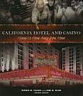 California Hotel and Casino: Hawai'i's Home Away from Home